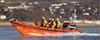 Aberdovey Lifeboat Week
